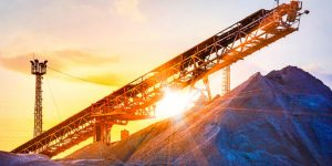 Декарбонізація добувної промисловості. Як це можливо?