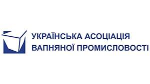 УАВП презентує дослідження споживачів та постачальників вапна в Україні за перше півріччя 2020 року (залізничні поставки).