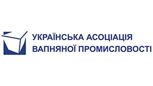 ULIA presents a research of the import-export dynamics of limestone, dolomite and mineral powder in Ukraine for І quarter 2020